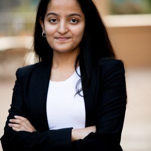 brb_aditi - Aditi Somayajula