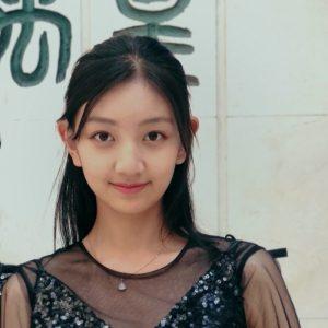 joyce_chen